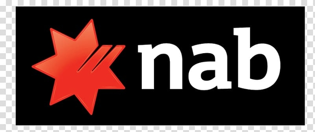 National Australian Bank logo