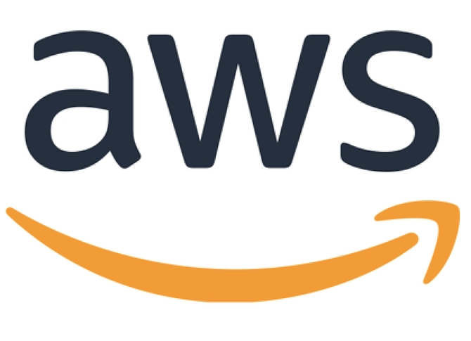 Amazon Web Services & EKS