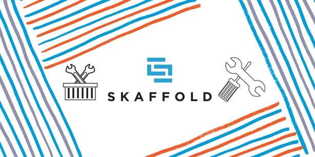 Weaveworks GitOps Developer Toolkit  Part one: Skaffold